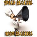 Speed-Recette