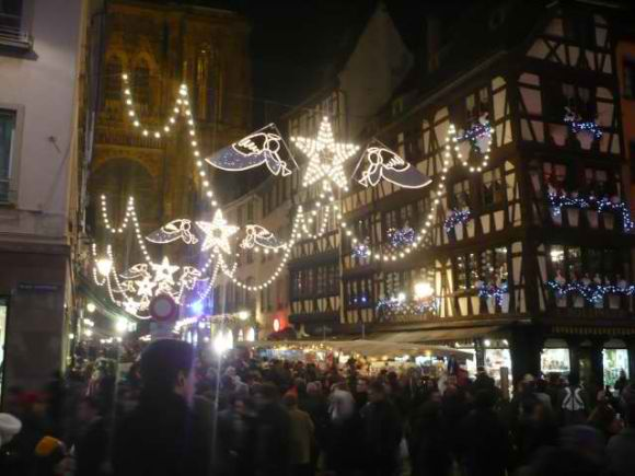 P1030280PhotoRedukto Marchés de Noël en Alsace