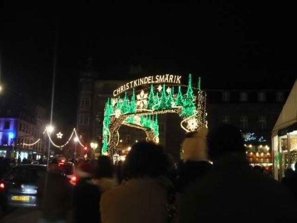 P1030288PhotoRedukto Marchés de Noël en Alsace