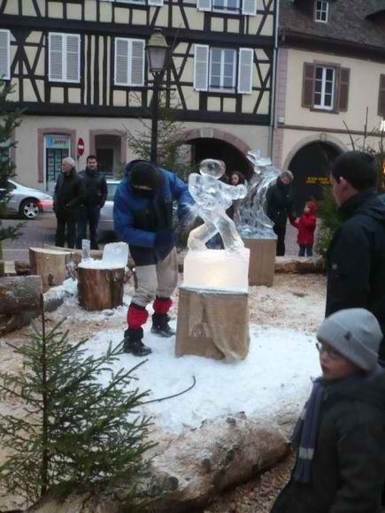 P1030305PhotoRedukto Marchés de Noël en Alsace