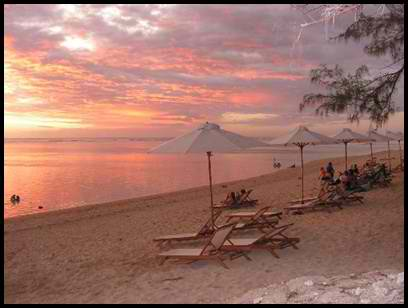 Vacancescrea Blog en vacances !