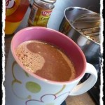 chocolatchaudcrea