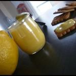 lemoncurdcrea