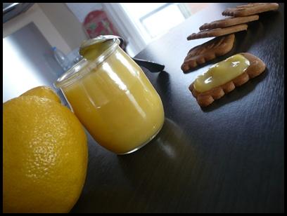 lemoncurdcrea Lemon curd