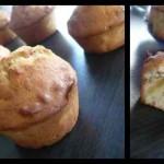 muffinsfromageblancmueslicrea1