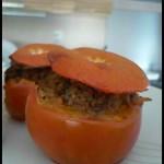 tomatesfarciescrea