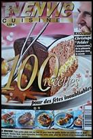 TVenviefetes2010crea Cocotte de poulet aux pommes de terre et olives noires