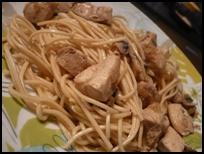 pouletcitronellemini Le top 10 de 2010 !