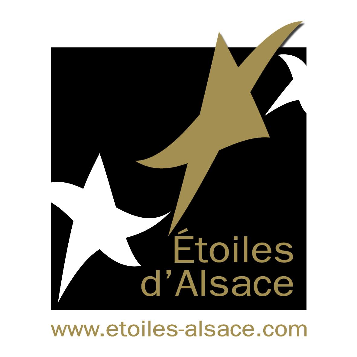 LOGOETOILESALSACEok2010 26ème édition de la Formule Jeunes des Etoiles dAlsace