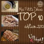 TOP102013final