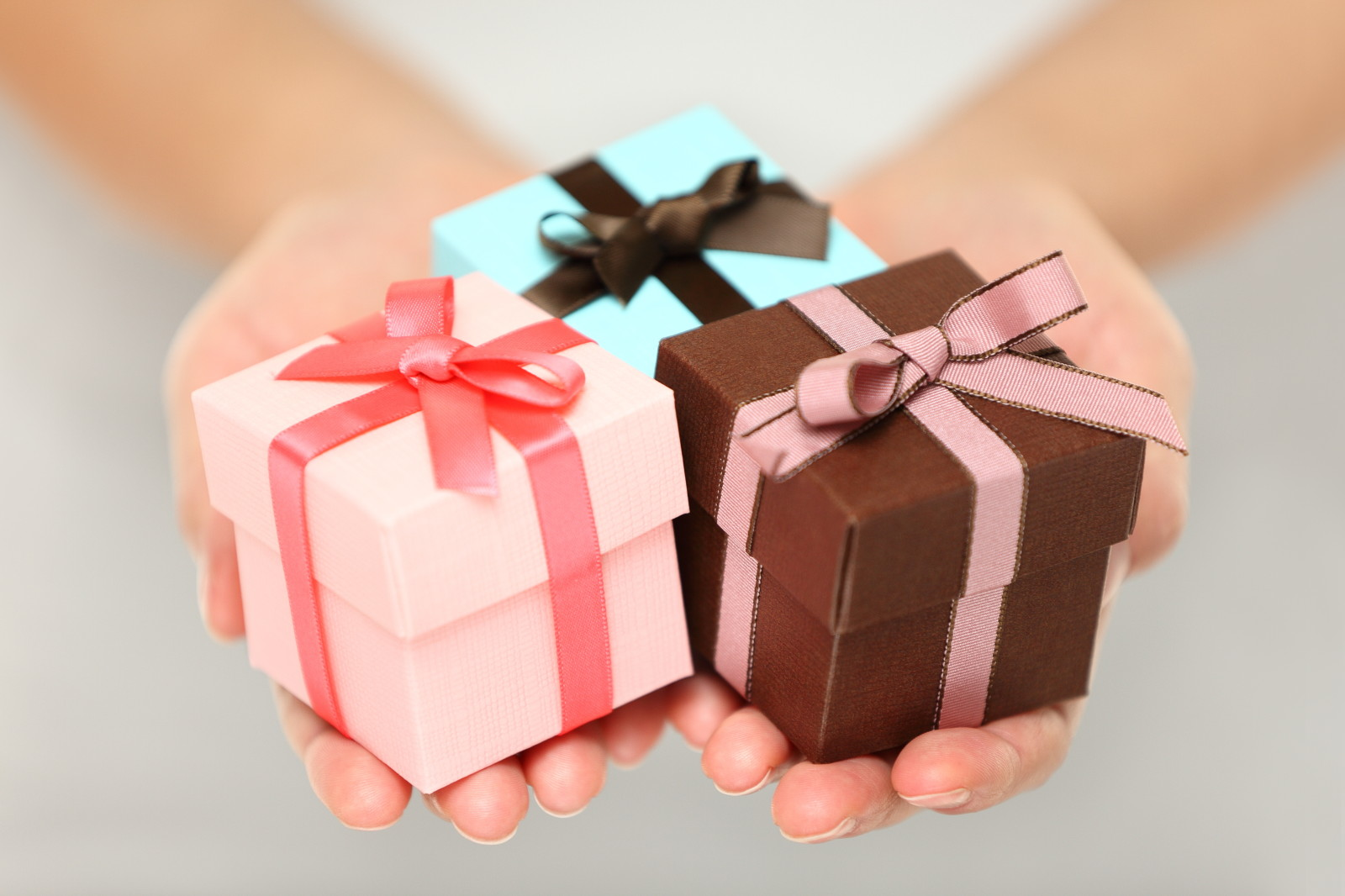 cadeaublog Chinois aux pépites de chocolat