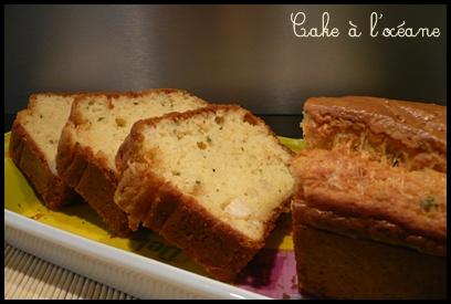 cakealoceanecrea1 Cake à locéane