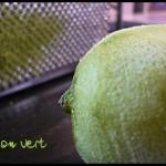 citronvertzestecrea