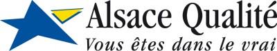 concoursalsacequalite4.png Gagnez un repas chez un Etoilé dAlsace avec Alsace Qualité !