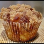 cupcakescrumblepommescrea2