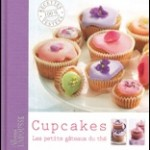 cupcakeslaroussereduc