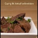 curryboeufindonesiencrea2