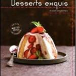 dessertsexquislivrecrea