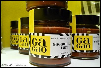 gagao9 Tous gagas de GAGAO !