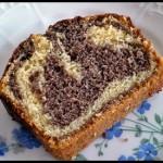 gateaumarbreauchocolatcrea2