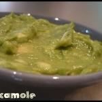 guacamolecrea