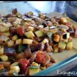 lasagnesdelegumescrea1