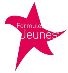 logoformulejeunes Formule Jeunes des etoiles dAlsace : cest reparti !