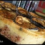 moussakacrea2