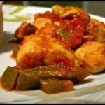 pouletcurrytomatespoivronscrea1