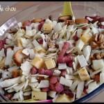 saladechoucampagnardecrea