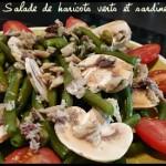saladeharicotsvertssardinescrea