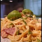 spaghettispouletchorizopetitspoiscrea2