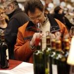 vigneronsindependants-copie-1