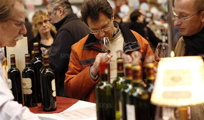 vigneronsindependants copie 1 Gagnez des entrées gratuites pour le salon des vins des vignerons indépendants