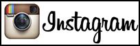 instagram-logo complet