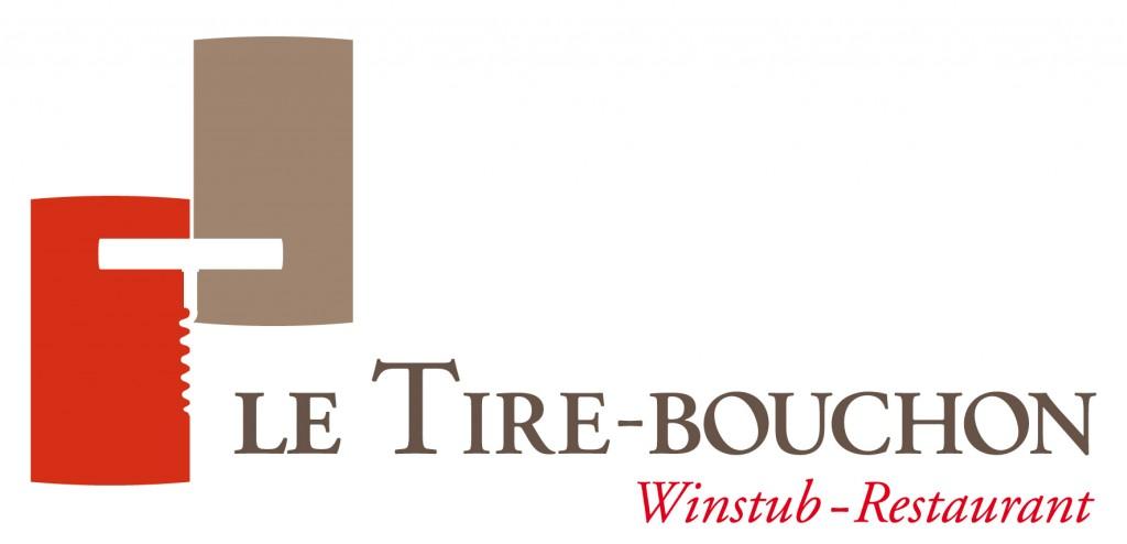 Logo Tire Bouchon 1024x494 Découvrez le Tire Bouchon à Strasbourg