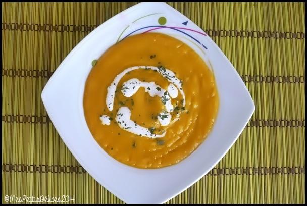015 velouté légumes tmx C2 Velouté de légumes (Thermomix)