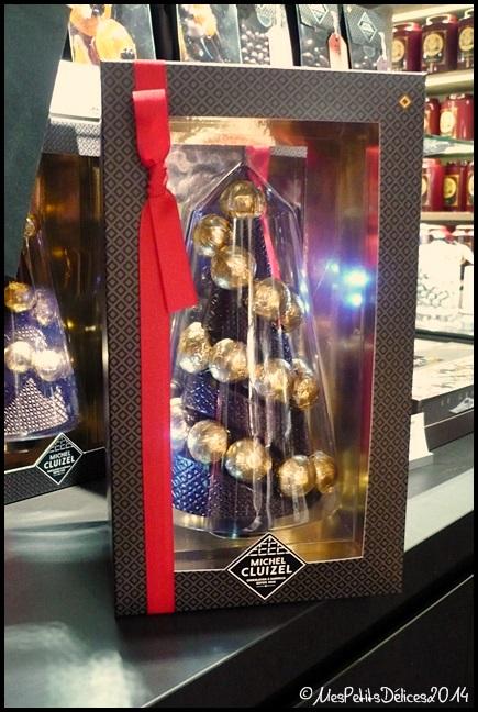 lathéral noel 2014 C2 Des idées cadeaux gourmandes pour Noël chez Lathéral