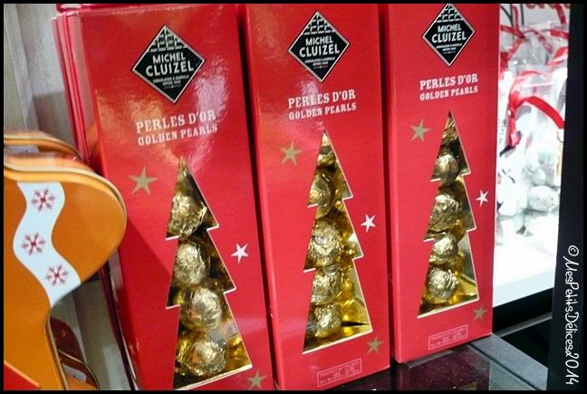 lathéral noel 2014 C6 Des idées cadeaux gourmandes pour Noël chez Lathéral