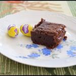 gâteau extra fondant chocolat C1