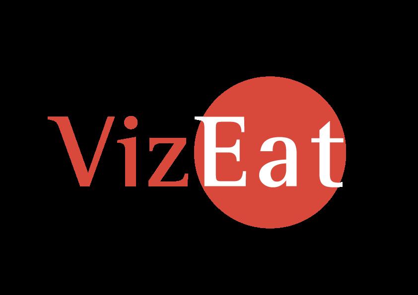 Logo VizEat Savourez un repas chez lhabitant partout dans le monde avec VizEat !