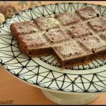gâteau rapide aux noix et café 1 C