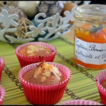 muffins confiture bonne maman 2 C