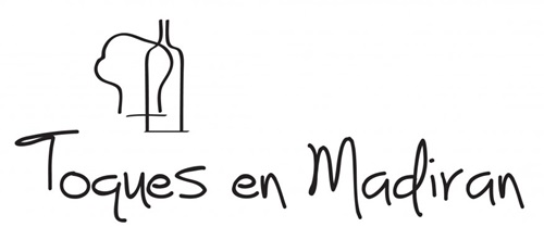 Toques en Madiran 2015 Toques en Madiran 2015 : Magret de canard façon Thaïe et méli mélo sucré salé