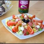 salade gourmande 1C 150x150 ☼ Repas fraîcheur ☼ : Simple comme une tomate mozza