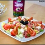 salade gourmande 2C