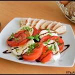 tomate mozza 3C