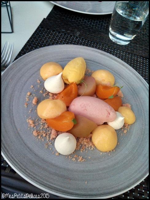Resto Colbert 6C Restaurant Colbert   Strasbourg