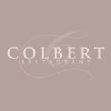 resto colbert Restaurant Colbert   Strasbourg