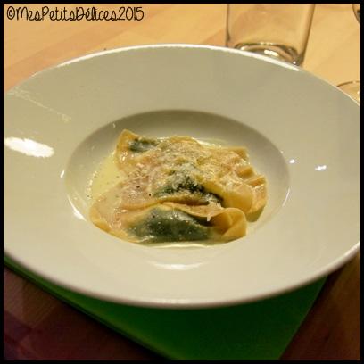 olivier nasti 6C En cuisine avec Olivier Nasti !